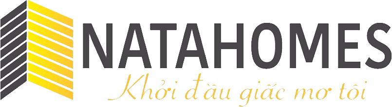 Công Ty BĐS Natahomes