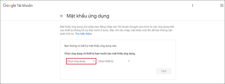 Cấu hình gửi mail smtp trong wordpress với gmail